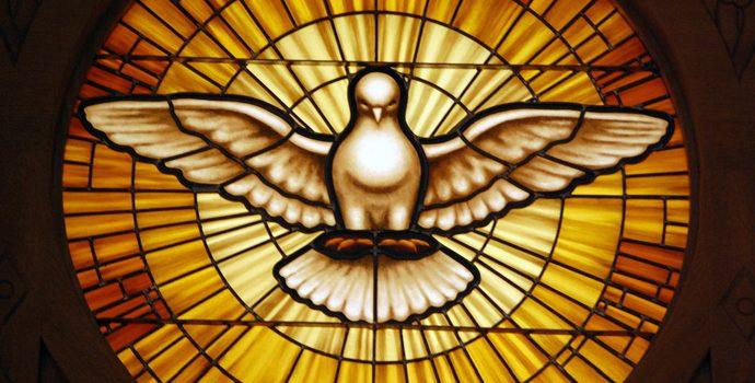 Przygotowanie do sakramentu Bierzmowania – ważne informacje
