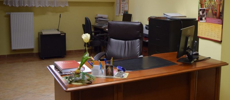 Kancelaria